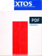 BRONCKART - La didáctica de la lengua materna 2.PDF