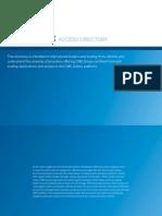 CME GLOBEX Access Directory