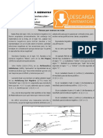 01-OPERACIONES-CON-NÚMEROS-ENTEROS-PARA-ESTUDIANTES-DE-SEGUNDO-DE-SECUNDARIA.pdf