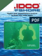PLidco Offshore