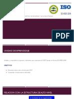 ISO 45001 0.2.pdf