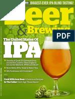 craft-beer-brewing-march-20167783.pdf
