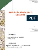 CLASE Nº2 Nivelación HG (PPTminimizer)(1)