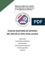 Plantilla Final de Auditoria (1) (1).docx