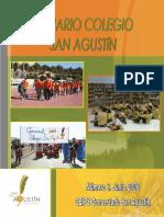anuario-colegio-san-agustn-2008-.pdf