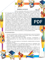 periodico_mural.docx