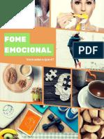 fb18832956252526582Fca2F20192F032F222F7a68a7bfacaeae6954de7f4a9421e0782FEbook_-_Fome_Emocional.pdf