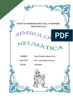SIMBOLOS DIN ISO1219.docx