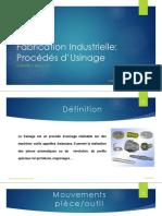 Fabrication Industrielle-Chapitre 2.pdf