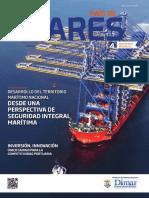REVISTA PAÍS DE MARES_4 ED.pdf
