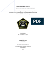 CBD Hiperbilirubinemia AUL.docx