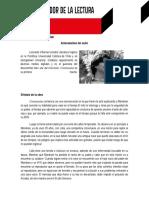 Ficha Del Mediador Crononautas