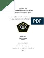 CP SPM.docx