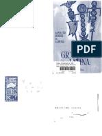 Gramática Latina - Napoleão Mendes de Almeida..pdf