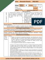 Abril - 5to Grado Matemáticas (2018-2019).docx