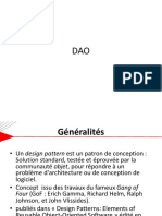 cours jdbc-dao.ppt