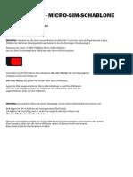 Micro_SIM.pdf
