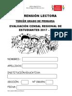 primaria-evaluacioncomunicacion