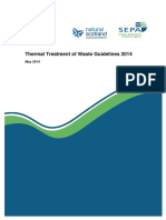 thermal-treatment-of-waste-guidelines_2014.pdf