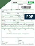 11657514896357.pdf