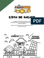 livro_de_colorir_1.pdf