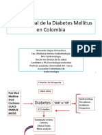 1.-Dr.-Hernando-Vargas-Diabetes-estado-actual.pptx