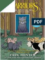 12.6- (Cómic)- La aventura de Látigo Gris.pdf