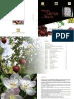 297922423-produits-terroir-Marocian.pdf