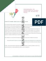 CLASE 2 MENTE PLENA W.pdf