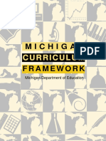 MichiganCurriculumFramework_8172_7.pdf