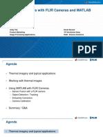 FLIR_and_MathWorks_Webinar.pdf