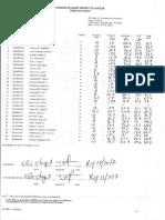 06-201720-GCV405-CRN 20047-DN.pdf