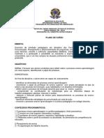 Plano de Curso - Estágio de Docência - 2018-02.docx