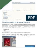 Manual de creación de mapa de profundidad.pdf