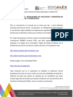 Comunicado Etac _promedios-3