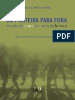 da_porteira_pra_fora.pdf