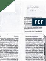 Andrè Burguière Historia de una historia El nacimiento de Annales011.pdf