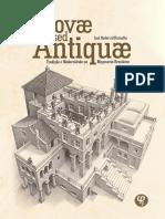 Novæ sed Antiquæ - Ed. Fi.pdf