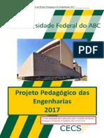 2017_-_10_-_projeto_pedagogico_engenharias_-_versao_2018.pdf