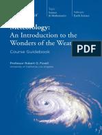1796_Meteorology.pdf