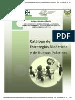 CATALOGO DE ESTRATEGIAS DIDACTICAS Y DE BUENAS PRACTICAS.pdf