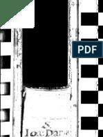 Paracletica_in_sanctissimam_Deiparam_Vir.pdf