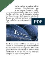 LQG y comunicaciones hiperlumínicas .pdf