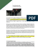 La penalización del procedimiento administrativo.docx