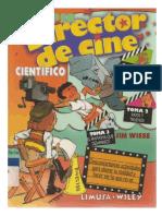 EL SUPER DIRECTOR DE CINE cientifico.pdf