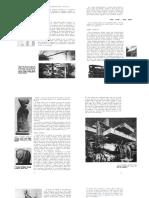 Fundamentos de d 142-147