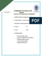 COMERCIO-INTENACIONAL-V-CICLO.docx