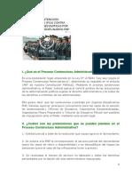El PCA contra resoluciones administrativas.docx