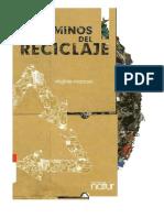 LOS CAMINOS DEL RECICLAJE.pdf