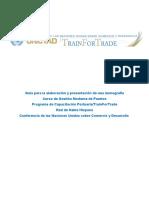 Guia elaboracion y presentacion monografiaV4.pdf